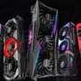 آشنایی با هشت مورد از بهترین نسخههای کارت گرافیک RTX 3080 موجود در بازار