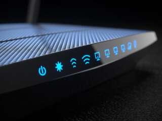 آشنایی با 23 روش جهت بهبود سرعت دسترسی به اینترنت - قسمت دوم