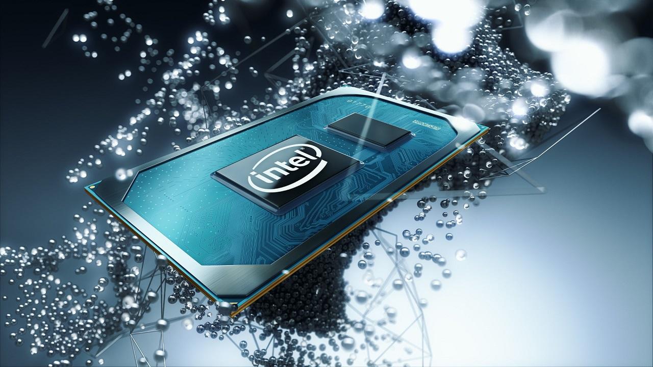 """مقدار توان PL2 پردازندههای نسل 11 موسوم به """"Rocket Lake-S"""" احتمالا با نسل 10 یکسان است"""
