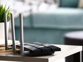 آشنایی با 23 روش جهت بهبود سرعت دسترسی به اینترنت - قسمت اول