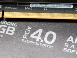 مقایسه سرعت استانداردهای PCIe 4.0 و PCIe 3.0 با یکدیگر | آیا ارتقاء لازم است؟