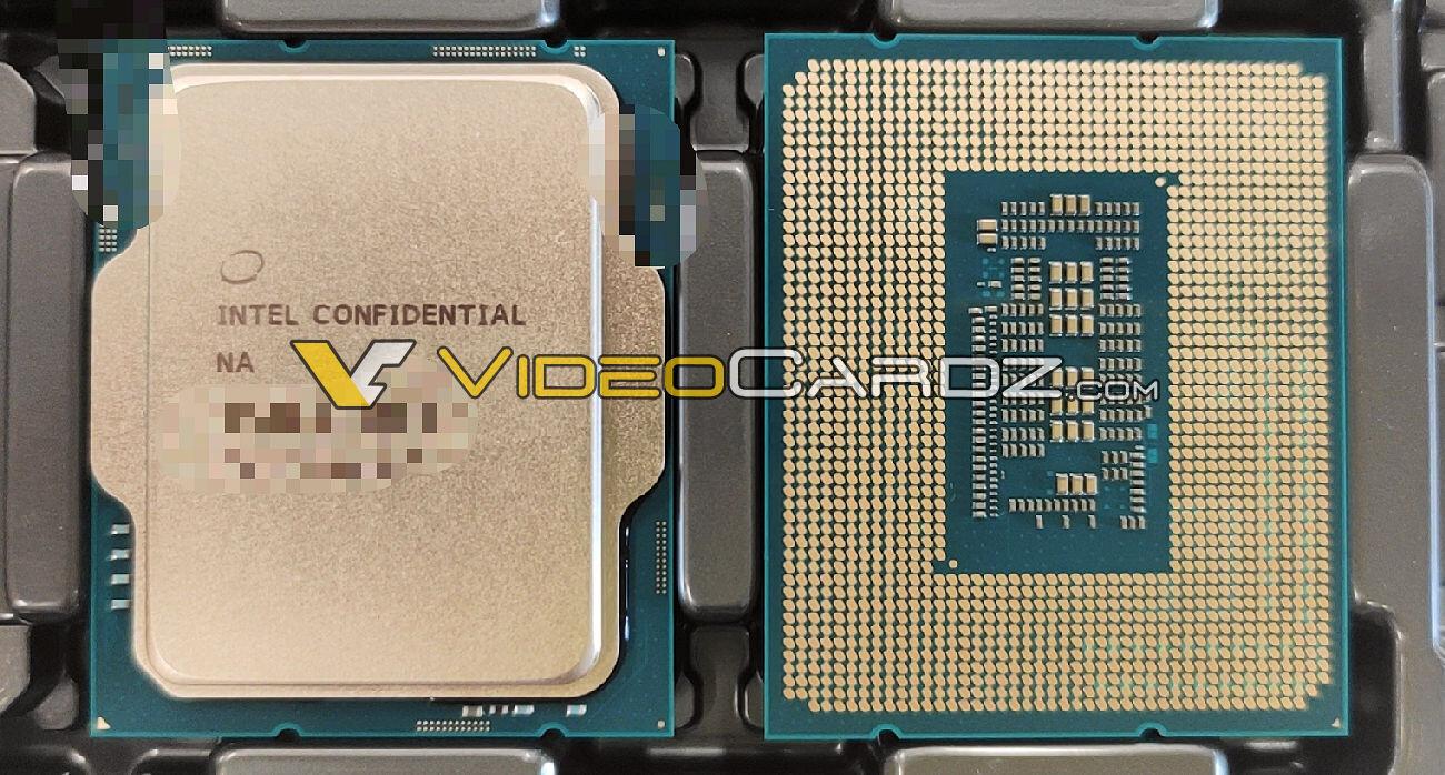 پردازندههای Intel Rocket Lake-S در 15 مارس عرضه میشوند، تولید Alder Lake-S با فناوری 10 نانومتر