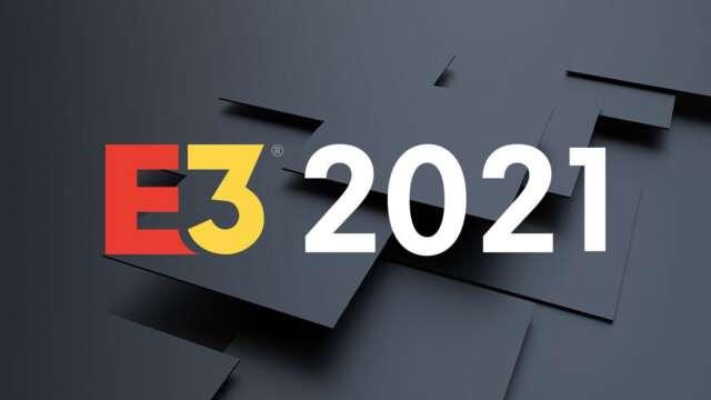 پس از کامپیوتکس، اکنون نوبت به برگزاری آنلاین رویداد E3 2021 رسیده است